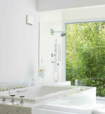 Bagno cieco umidita idee creative di interni e mobili - Aspiratori bagno cieco ...